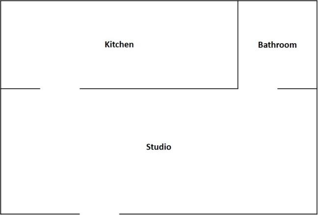 Studio Unit.jpg