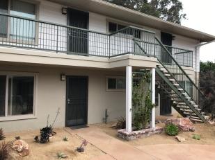 Point Loma Harbor Villa Apartments